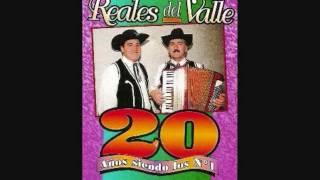 LOS REALES DEL VALLE-EL REY DE CORAZONES.