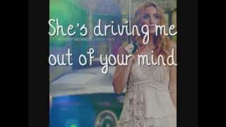 Ashley Monroe - She