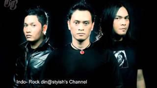 Andra and The backbone   Jalanmu bukan jalanku Indonesian Song   YouTube