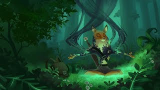 Armello From Below Gameplay (PC)