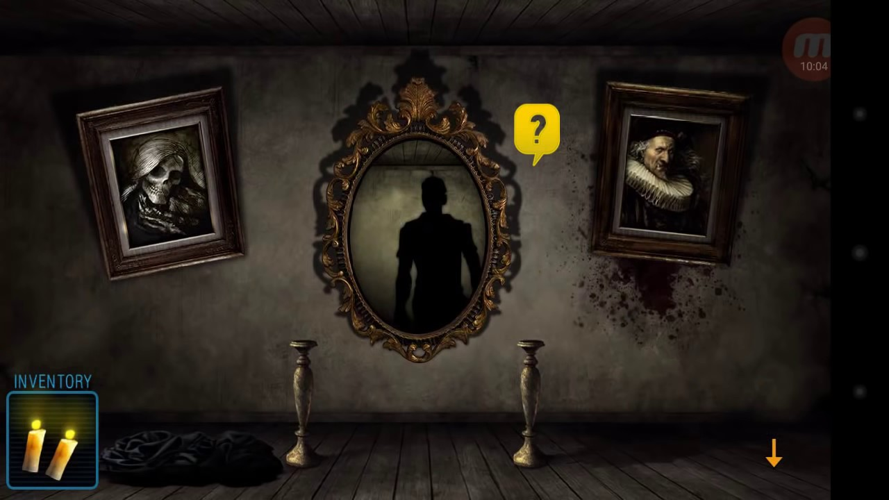 Escape Games Fear House Walkthrough One Of The Best