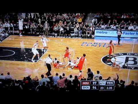 "Ian Eagle ""Knicks"" error"