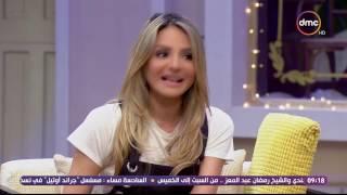 ده كلام - أحمد الهواري المشرف العام على مجموعة