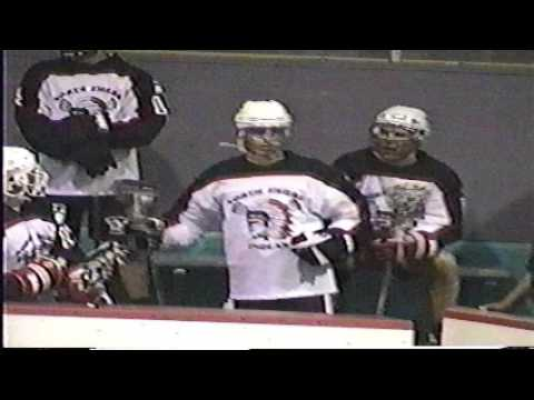 NSI VS NW   6 1998