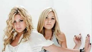 Silence - Aly and AJ