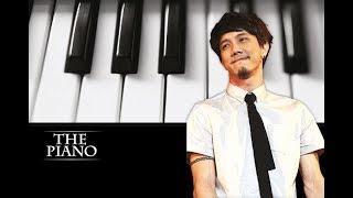 เท่าไหร่ไม่จำ   POTATO   Cover by The Piano