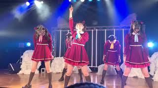 わーすた #パラドックスツアー大阪 #wasuta #tws_live #TheWorldStandard.