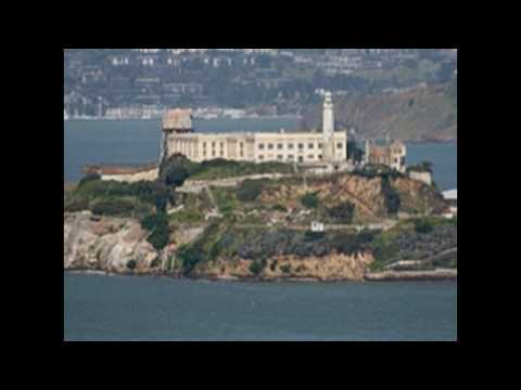 La Fuga Mas Grande de Alcatraz - El misterio de Frank Morris