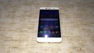 Huawei TIT AL00 price in India   Compare Prices