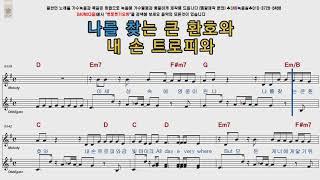 BTS Feat Lauv Make it right EDM Remix