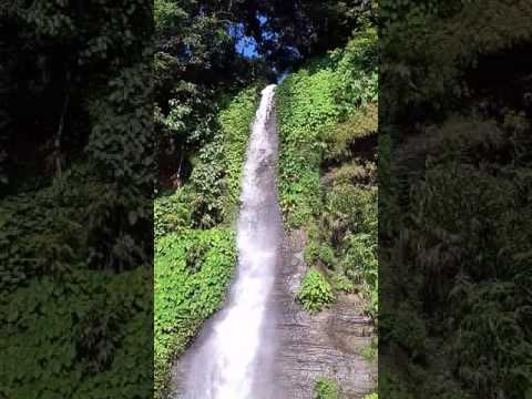 Sohosrodhara Fall, Sitakunda, Chittagong