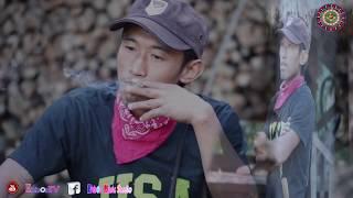 เพลงคนติดยา Fi Daw Pa eh 2018 (Ca Shi bpu)