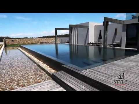 video by Style Trendy & Elegant Hotels