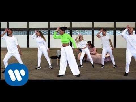 BLAYA - Primeira Batida [ Official Music Video ]