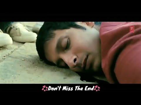 Yaara Teri Yaari Ko Maine Toh Khuda Mana   3 Idiots   Aamir Khan  