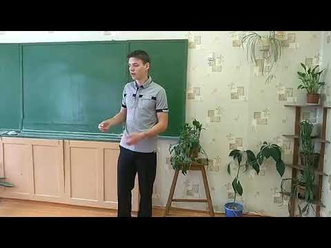Ковалев Алексей Викторович