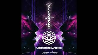 Ovnimoon - Goa Trance mix  for John 00 Fleming - Global Trance Grooves 187