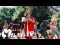 Matzka《Melevlev 瑪勒芙勒芙》Official Music Video
