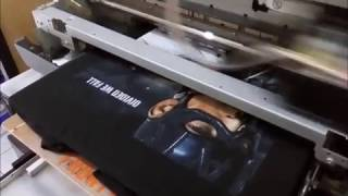 printer dtg bandung a3 kaos gelap terang merk epson 1390 bandung indonesia bagus berkwalitas