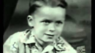 psycho killer ted bundy documentary on america s worst serial killer full documentary
