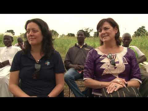 Fondation SEMAFO 2019
