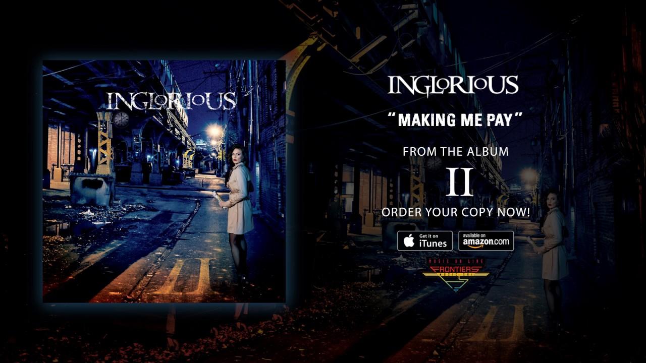 Inglorious -
