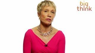 Barbara Corcoran: How to Hire Like a Shark