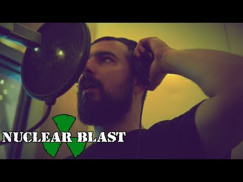 IRIST - About The Album Part #4 (OFFICIAL TRAILER)