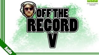 Hall's Variety Pack: Off The Record V Thumbnail