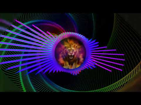 MERA WALA DANCE DJ MANGAL VS AJAY ETAWA