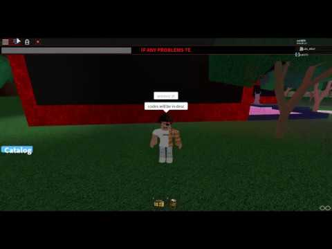 Roblox Bypassed Songs Id