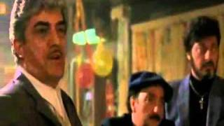 GOODFELLAS - Bar Scene.flv
