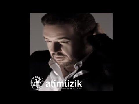 Arif Susam - Çocuğuna Benim Adımı Koymuş [ © Official Audio ]