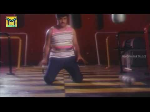 Abbanee Pattentha Video Song || Lorry Driver Movie || Balakrishna, Jaya Lalitha