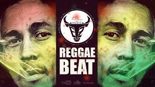 REGGAE | HIP HOP FREE BEAT 2015 | INSTRUMENTAL | RAP STYLE