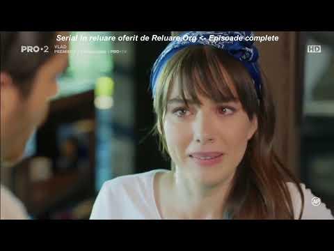 Dulce-Amarui - Episodul 2