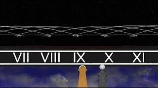 Samael - Black Hole (Verso mix) 360°-LYRICVIDEO