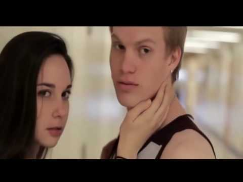 Sad True Love Story Videos | Make You Cry So Hard  | Try To Watch This Without Crying 2016