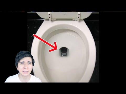 正しいおしっこの仕方 How To Pee