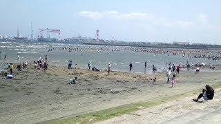 三重ローカルちゃんねる。今回は奈良・大阪・愛知・岐阜からも人気の海...