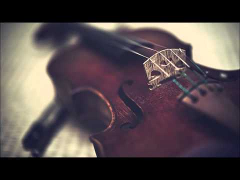 Violin Sonata No. 10 in G major [Op. 96]