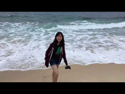 Sydney: Bronte beach & Bondi Beach