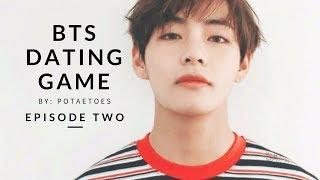 Video BTS Dating Game 2- Scenario Version (Very Long) download MP3, 3GP, MP4, WEBM, AVI, FLV Juni 2018