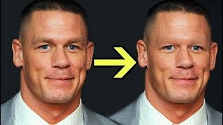 15 WRESTLERS WITHOUT EYEBROWS: TRY NOT TO LAUGH OR GRIN!!!