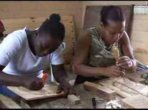 da-la-cara-por-los-derechos-de-la-mujer---día-internacional-de-la-mujer-2007---intermón-oxfam