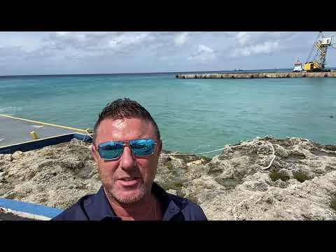 Introducing Georgetown Grand Cayman!