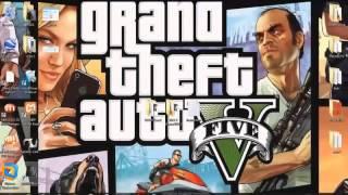 Télécharger GTA 5 sur PC Maintenant   GTA 5 sur PC Gratuit   Février 2014 720p