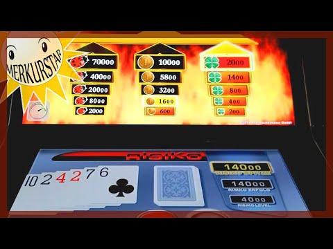 das-karten-risiko-ist-gnädig!-👑-book-of-ra- -cashpots-angel-2€-👑