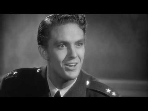 To Be or Not to Be 1942 720p  Carole Lombard, Jack Benny, Robert Stack