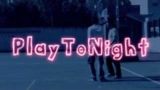 PLAYtoNight